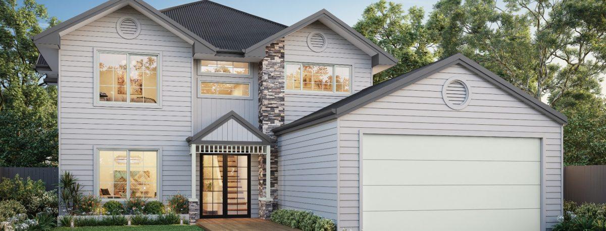 The Increasingly Popular Hamptons Style